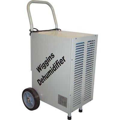 Namco Wiggins Dehumidifier - 110 Pints, 900 Watts, Model# P646