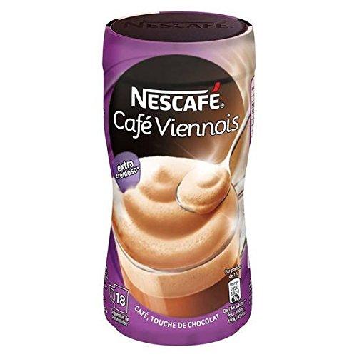 nescafe-cappuccino-cafe-viennois-306g