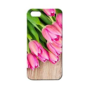 BLUEDIO Designer 3D Printed Back case cover for Apple Iphone 4 / 4S - G3910