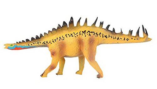 Unique bébé apprentissage Toy emulational Dinosaur modèle Boy Toy [Miragaia]