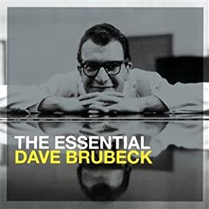 Essential Dave Brubeck