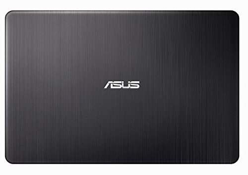 Asus X541UV-XO029D 15.6-inch Laptop (...