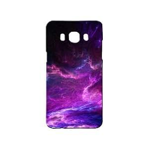 G-STAR Designer 3D Printed Back case cover for Samsung Galaxy J5 (2016) - G3716