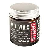 Uppercut Deluxe Men's Mo Wax (25g)