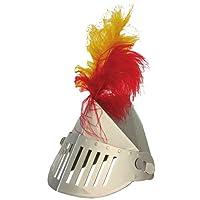Meri Meri Brave Knights Party Hats, 8-Pack from Meri Meri