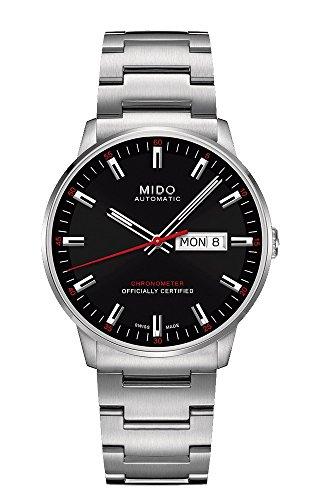 Reloj-Mido-para Unisex-M0214311105100