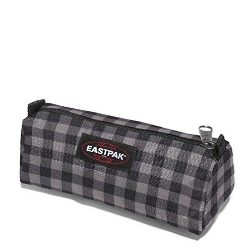 Eastpak Accessoires Benchmark Schlampermäppchen 20, 5 cm, simply black