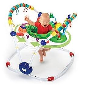 "Activity toys for ""bigger"" babies - BabyCenter | 280 x 280 jpeg 14kB"