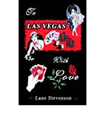 img - for To As Vegas with Love (Paperback) - Common book / textbook / text book