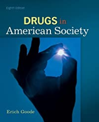 Drugs in American Society download ebook