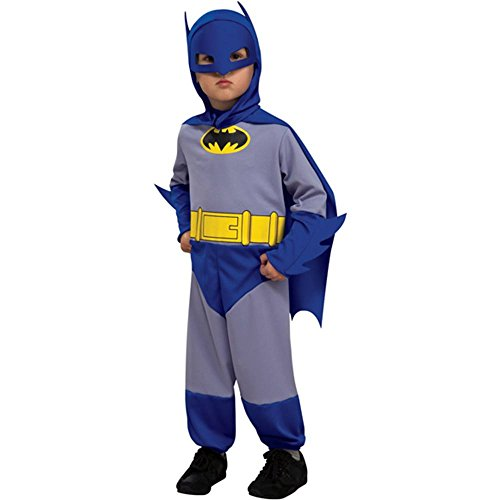 Batman Brave & Bold Toddler Costume - Toddler