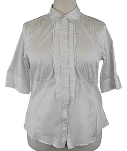 marina-rinaldi-by-maxmara-grafico-white-ruffled-button-up-blouse-18w-27