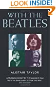 With the Beatles (Rough Guide)