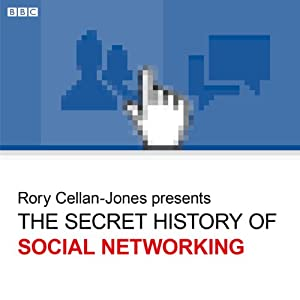 The Secret History of Social Networking | [Rory Cellan-Jones]