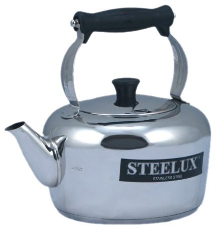 steelux-4-litre-traditional-stainless-steel-stove-top-kettle
