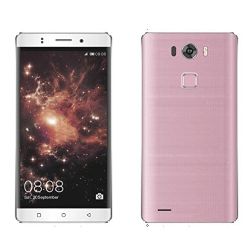 wensltd-pink-55inch-unlocked-quad-core-android-51-smartphone-ips-gsm-gps-3g-cell-phone