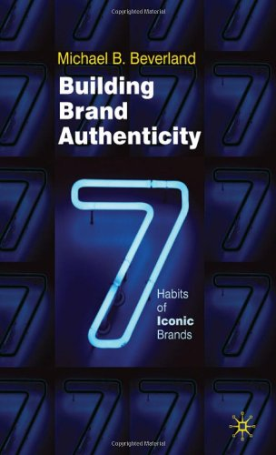 Building Brand Authenticity: 7 Habits Of Iconic Brands front-1067669