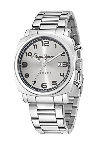 Pepe Jeans Orologio al Quarzo Howard  42 mm