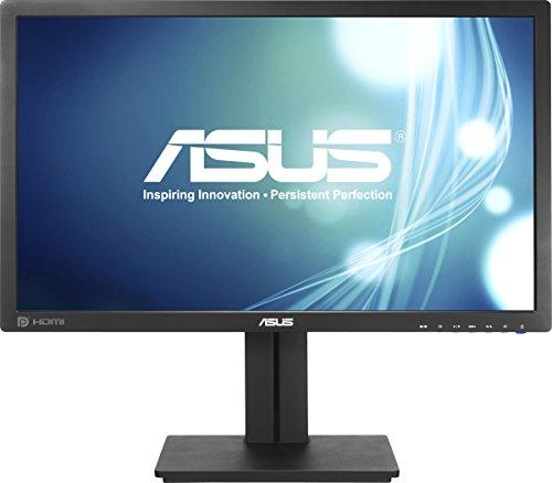 asus-pb278q-27-led-lcd-monitor-169-5-ms
