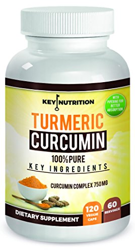 Turmeric-Curcumin-With-Piperine-Extract-1500-Mg-Serving-2-Month-Supply-120-Veggie-Capsules-High-Absorption-Formula-With-95-Standardized-Curcuminoids-And-More