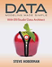 Data Modeling Made Simple with ER/Studio Data Architect