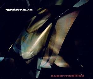 Supermodified