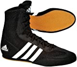 Adidas  Box Hog,