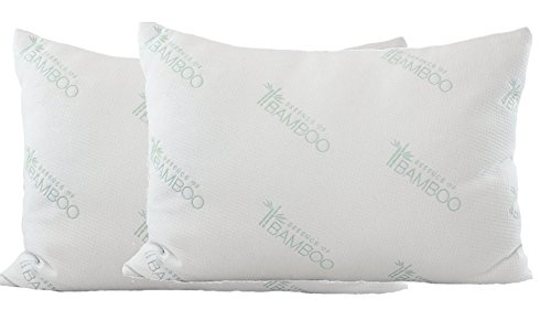 bamboo-pillow-stay-cool-pillow-hotel-quality-fiber-filled-in-the-usa-machine-washable-hypoallergenic