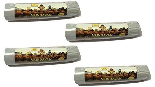 Shubh99 Incense Stick VRINDAVAN 16CM Pack Of 4