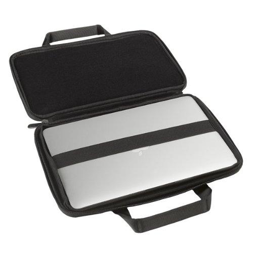 Pouch TS11BL Notebooktasche