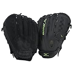 Buy Mizuno MVP Prime Fastpitch GMVP1278P Softball Fielder's Mitt by Mizuno
