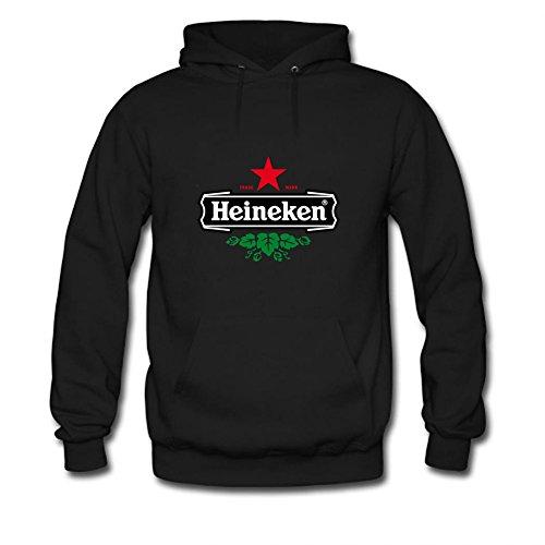 heineken-gift-for-men-printed-sweatshirt-pullover-hoody