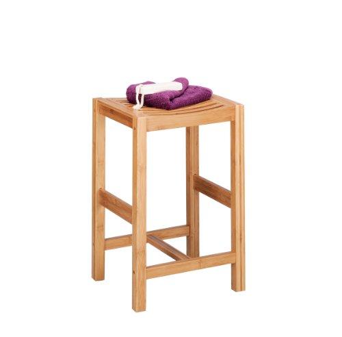 zeller-13576-sgabello-in-legno-di-bambu-35-x-30-x-55-cm