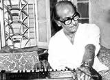 Salil Chowdhury - WBRi Free Live Online Bangla Radio