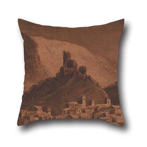cushion-covers-20-x-20-inch-50-by-50-cmtwin-sides-nice-choice-for-lovermontherdeck-chairchairsonstud