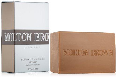 molton-brown-moisture-rich-aloe-karite-ultrabar-88-fl-oz