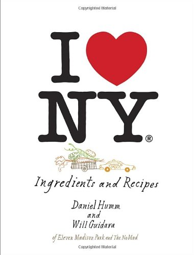 new york style recipes