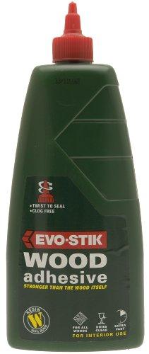 evostik-wood-adhesive-resin-w-1-litre-715615