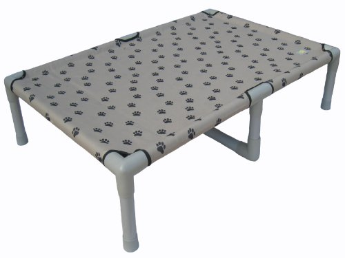 Cot Bed Size back-1057054