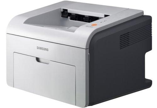 Samsung ml-2510 xp
