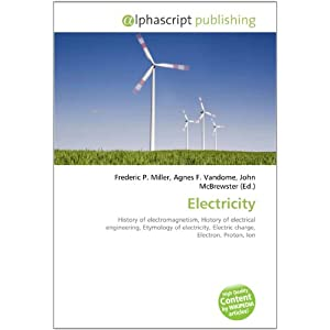 Electricity: History of electromagnetism, History of electrical ...