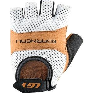 Buy Low Price Louis Garneau Deluxe Glove – Men's (B001RFM81Q)