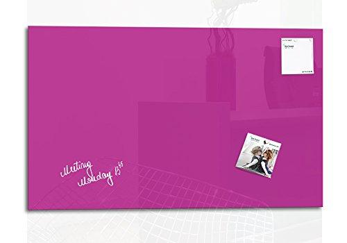 smartglassboard-r-lavagna-magnetica-in-vetro-lavagnetta-2-magneti-1-pennarello-78-x-48-cm-colore-por