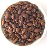 【自家焙煎コーヒー豆】注文後焙煎 エチオピア モカ イリガチャフ 500g (深煎り、豆のまま)