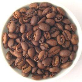 【自家焙煎コーヒー豆】注文後焙煎 エチオピア モカ イリガチャフ 200g (おまかせ、豆のまま)