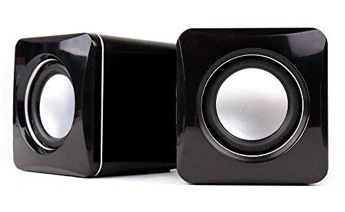 duragadget-altavoces-compactos-para-smartphone-emporia-comfort-eco-euphoria-flipbasic-glam-pure-sele