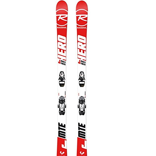 ROSSIGNOL-Sci Racing-HERO JR MULTI EVENTS XEL JR 70