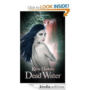 Dead Water - Tim O'Rourke