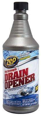zep-commercial-zuprdo32-professional-strength-drain-opener-32-oz-by-zep-commercial
