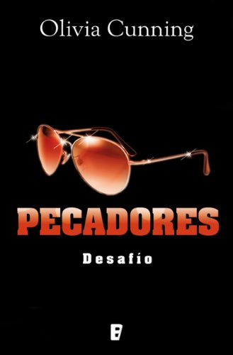Pecadores descarga pdf epub mobi fb2